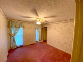 4 BR, 3 BA Home with Sunroom and Office in Haynes Haven Subdivision - Auction June 10th featured photo 11