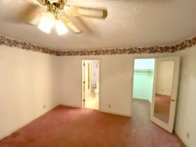 4 BR, 3 BA Home with Sunroom and Office in Haynes Haven Subdivision - Auction June 10th featured photo 12