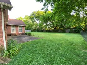 4 BR, 3 BA Home with Sunroom and Office in Haynes Haven Subdivision - Auction June 10th featured photo 2