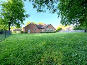 4 BR, 3 BA Home with Sunroom and Office in Haynes Haven Subdivision - Auction June 10th featured photo 4