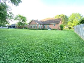 4 BR, 3 BA Home with Sunroom and Office in Haynes Haven Subdivision - Auction June 10th featured photo 5