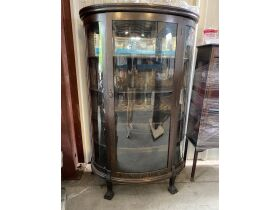 Antique Furniture, Tools, Dolls & Personal Property at Absolute Online Auction featured photo 2