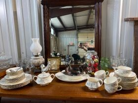 Antique Furniture, Tools, Dolls & Personal Property at Absolute Online Auction featured photo 5