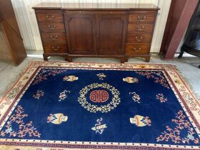 Antique Furniture, Tools, Dolls & Personal Property at Absolute Online Auction featured photo 7
