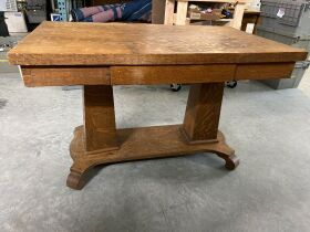 Antique Furniture, Tools, Dolls & Personal Property at Absolute Online Auction featured photo 8