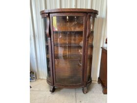 Antique Furniture, Tools, Dolls & Personal Property at Absolute Online Auction featured photo 9