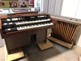 Antique Furniture, Tools, Dolls & Personal Property at Absolute Online Auction featured photo 11