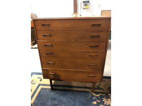 Antique Furniture, Tools, Dolls & Personal Property at Absolute Online Auction featured photo 12
