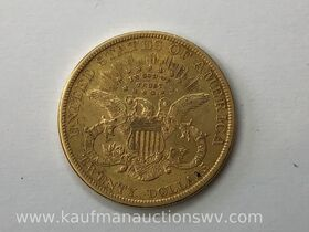 Gold Coins, Silver Dollars, Half Dollars 1 of 4 featured photo 5