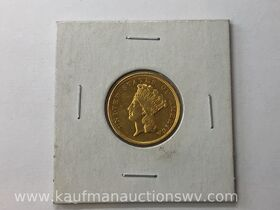 Gold Coins, Silver Dollars, Half Dollars 1 of 4 featured photo 6