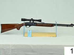 Online only 90+ Guns, Vintage Ammo, Scopes & More featured photo 1