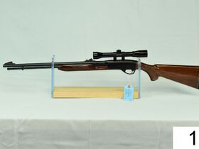 Online only 90+ Guns, Vintage Ammo, Scopes & More featured photo 2