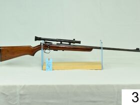 Online only 90+ Guns, Vintage Ammo, Scopes & More featured photo 5