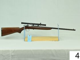 Online only 90+ Guns, Vintage Ammo, Scopes & More featured photo 7