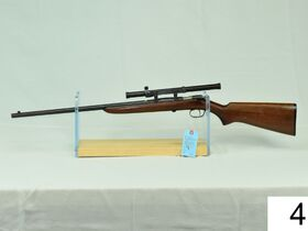 Online only 90+ Guns, Vintage Ammo, Scopes & More featured photo 8