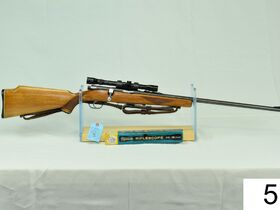 Online only 90+ Guns, Vintage Ammo, Scopes & More featured photo 9