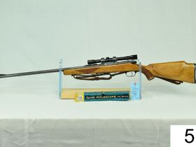 Online only 90+ Guns, Vintage Ammo, Scopes & More featured photo 10
