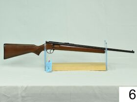 Online only 90+ Guns, Vintage Ammo, Scopes & More featured photo 12