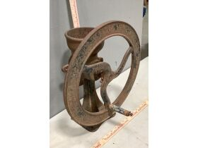 Weatherford Estates Auction - Online Only featured photo 2