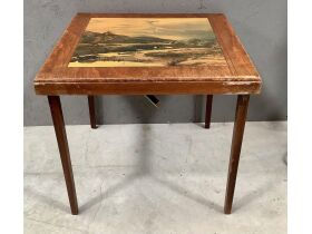 Weatherford Estates Auction - Online Only featured photo 6