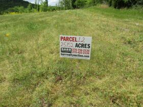78.989 ACRES SELLING IN 3 PARCELS - Online Bidding Only Ends Monday, May 17th @ 3:00 PM CDT featured photo 3