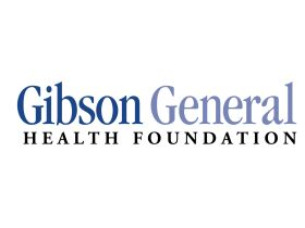 Auction to Benefit Gibson General Foundation featured photo 1