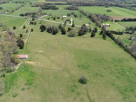 126+/- Acres Offered in Tracts - Beautiful Brick Home - in Chapel Hill, TN - AUCTION COMING SOON! featured photo 10