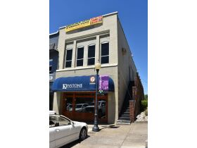 Commercial Property Office Space in Downtown Somerset, Ky at Absolute Online Auction featured photo 2