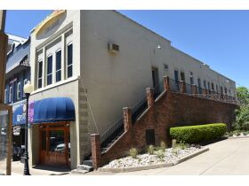 Commercial Property Office Space in Downtown Somerset, Ky at Absolute Online Auction featured photo 3