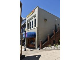 Commercial Property Office Space in Downtown Somerset, Ky at Absolute Online Auction featured photo 4