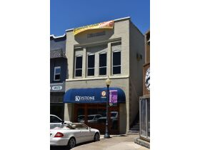 Commercial Property Office Space in Downtown Somerset, Ky at Absolute Online Auction featured photo 5