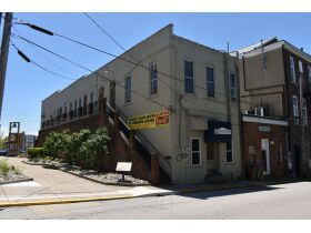 Commercial Property Office Space in Downtown Somerset, Ky at Absolute Online Auction featured photo 7