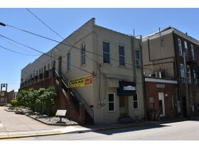 Commercial Property Office Space in Downtown Somerset, Ky at Absolute Online Auction featured photo 8
