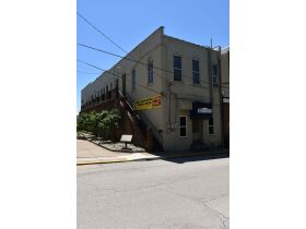 Commercial Property Office Space in Downtown Somerset, Ky at Absolute Online Auction featured photo 10