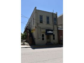 Commercial Property Office Space in Downtown Somerset, Ky at Absolute Online Auction featured photo 11