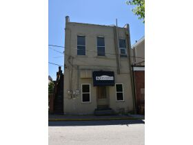 Commercial Property Office Space in Downtown Somerset, Ky at Absolute Online Auction featured photo 12