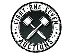 Welcome to 817Auctions.com - Your Full Service Online Estate Auction Solution! featured photo 1