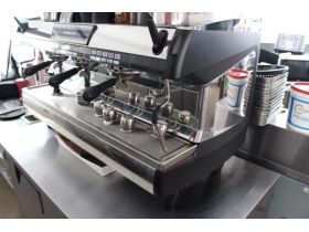 Coffee Shop Online Auction featured photo 1