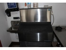 Coffee Shop Online Auction featured photo 2