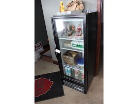 Coffee Shop Online Auction featured photo 4