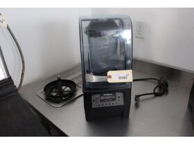 Coffee Shop Online Auction featured photo 5