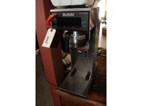 Coffee Shop Online Auction featured photo 6