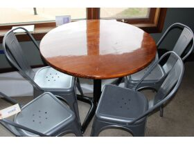 Coffee Shop Online Auction featured photo 8