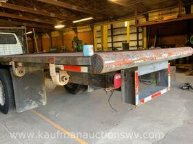 Specialty Piping Liquidation Auction featured photo 7
