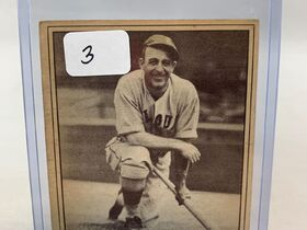 Sports Auction #17- Raw Baseball & Basketball Cards, Wax Packs featured photo 3