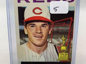 Sports Auction #17- Raw Baseball & Basketball Cards, Wax Packs featured photo 9