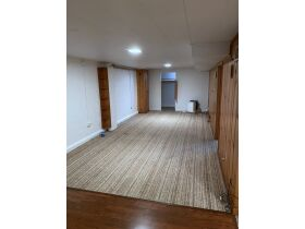 Real Estate Auction featured photo 6