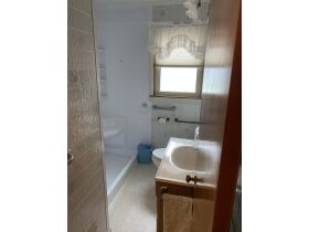 Real Estate Auction featured photo 12