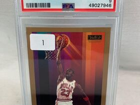 Sports Auction #18 featured photo 2