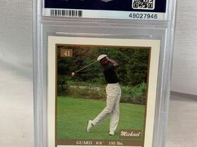 Sports Auction #18 featured photo 3